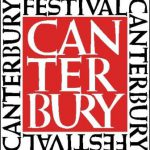 q-website-footer-canterbury-festival-logo